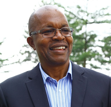 Tukamuhabwa Phinehas