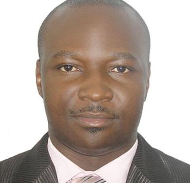 Ahebwa W. Manyisa