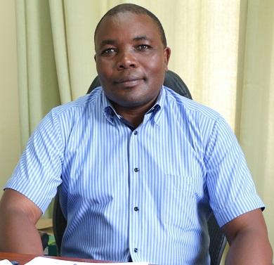 Tweheyo Mnason