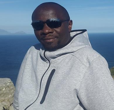 Kabenge Isa