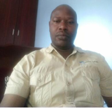Kimbowa Francis