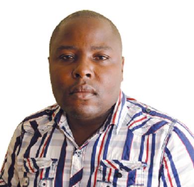 Lukwago Fred Brany