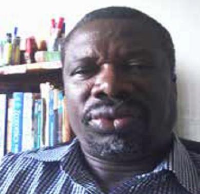 Majaliwa Mwanjalolo