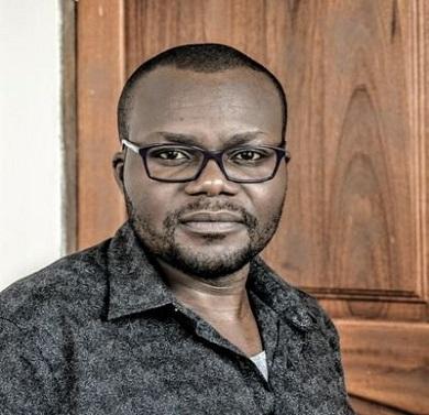 Mbogga Michael Ssekaayi