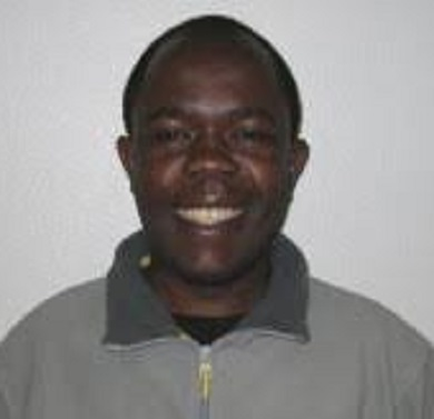 Ssekuubwa Enock