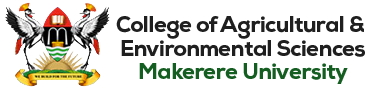 College of Agricultural & Environmental Sciences
