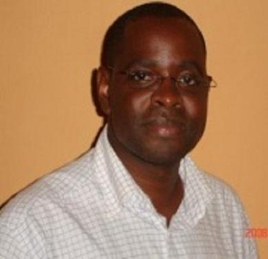 Talwana Herbert