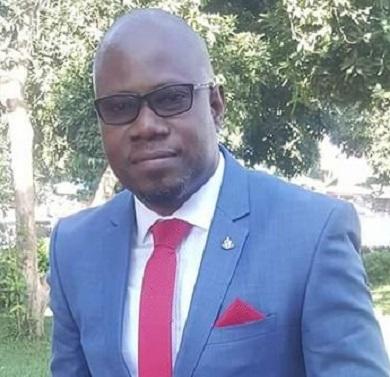 Mugabi Paul